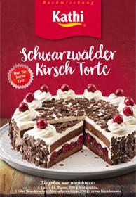 Kathi Rainer Thiele GmbH
